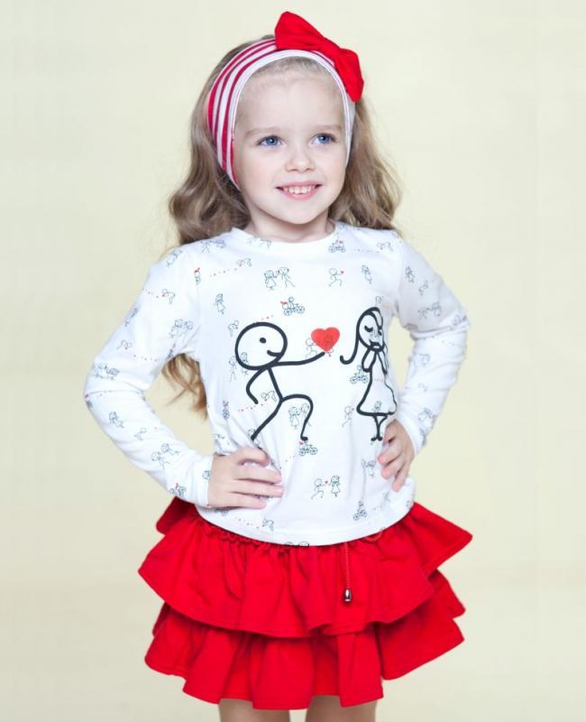 Фото от 5 до 10 лет ребенок