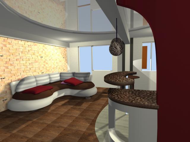 Лондонская школа дизайна москва