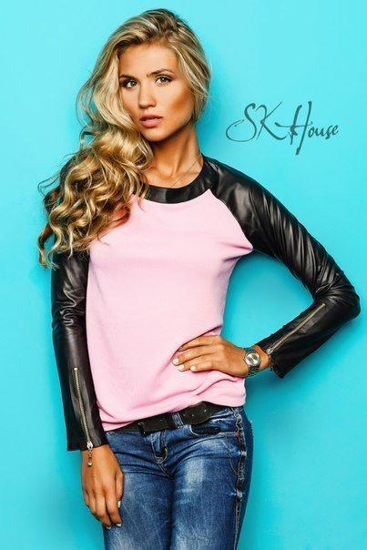 Женская, мужская, детская одежда оптом Копии брендов, Москва f1e2f294b9a