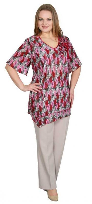 Женская Одежда Интернет Магазин Отечественного Производителя