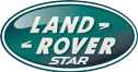 Land rover star