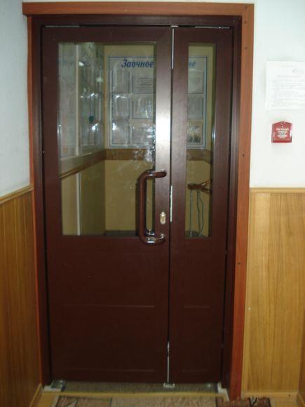 Входные двери в сочи купить