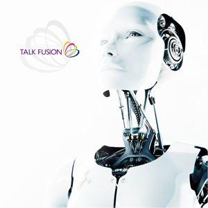 Рекламные роботы - Интерактивное оборудование