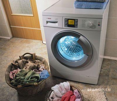 Ремонт стиральных машин электролюкс Югорский проезд ремонт стиральных машин zanussi на дому москва