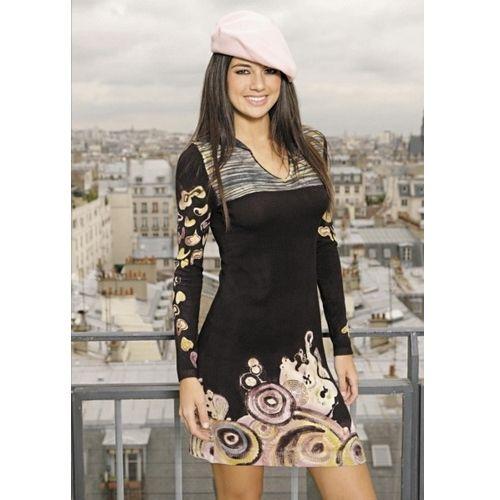 Женская одежда италия интернет магазин с доставкой